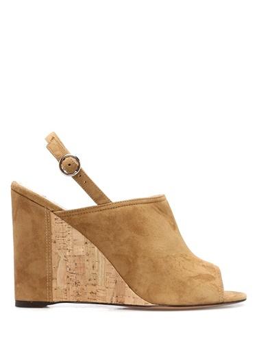 Sandalet Valentino